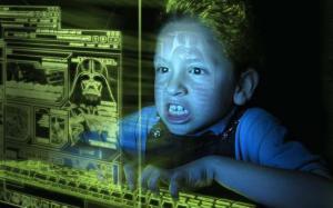 Жестокость в компьютерных играх и в реальном мире: связь есть, но не все так просто