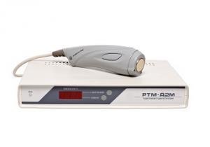 Микроволновая радиотермометрия сможет выявить патологии неврологического характера