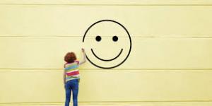 Почему не стоит мечтать о том, чтобы всегда быть счастливым?