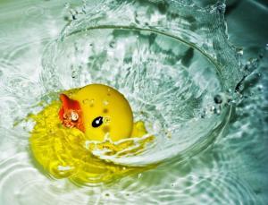 Горячая ванная эффективнее велосипеда для снижения сахара в крови диабетиков II типа