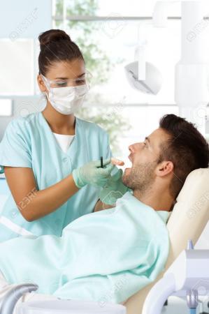 Скрытые инфекции полости рта - повышенный риск сердечных заболеваний?