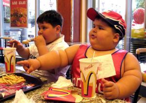 Стоматологи раскритиковали план борьбы с ожирением, в котором нет ни слова о зубах