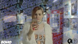 Стоит ли винить социальные сети в психологических проблемах девочек-подростков?