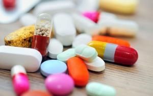 4 опасных сочетания препаратов, которых вам стоит избегать
