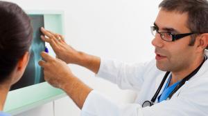 Первая в мире таблетка для лечения фиброзной опухоли?