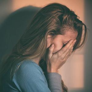 8 болезней, у которых основной симптом – усталость