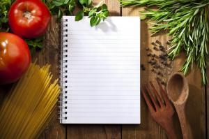 8 советов о том, как вести дневник похудения