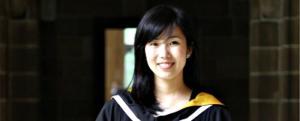 Научный мир потрясен тем, как 25-летняя девушка подошла к проблеме резистентности к антибиотикам