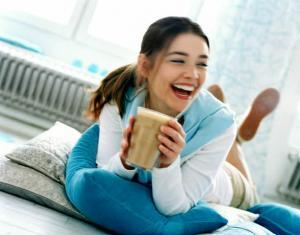 5 непопулярных методов борьбы с простудой и гриппом