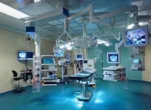 Варианты обезболивания родов в клиниках Израиля