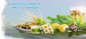 Рецепты лечения хронического простатита при помощи трав