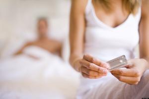 Понятие и критерии оценки репродуктивного здоровья