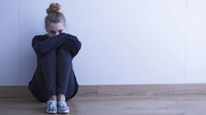 6 вещей, которые, кажется, никто не понимает о депрессии