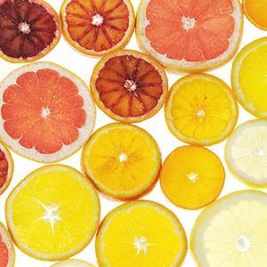 Избегаете сахара, но все еще хотите есть фрукты? Лучшие фрукты с низким содержанием сахара