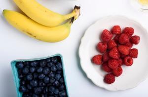 Являются ли замороженные фрукты и овощи такими же полезными, как свежие?