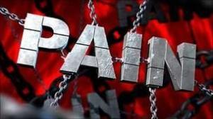 Борьба с болью