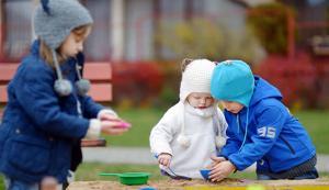 Почему важно понимать роль генетики в поведении