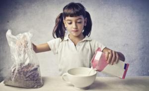 Нужна ли человеку молочная продукция? Научный ответ