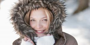 5 привычек по уходу за кожей, которые стоит попробовать в январе