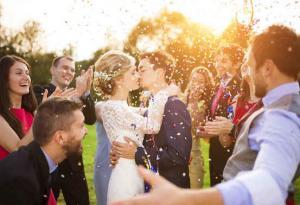 11 научно обоснованных признаков влюбленности