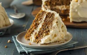 Намечается большой праздничный ужин? 7 советов для тех, кто пытается сбросить вес
