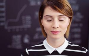 13 правил, которым вы должны следовать, если хотите улучшить здоровье своего мозга