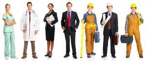 Основы гигиены труда
