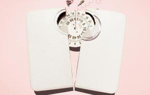 6 аутоиммунных заболеваний, которые сказываются на весе