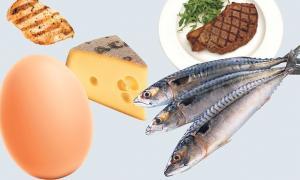 Все, что нужно знать о недостатке витамина В12