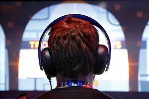 Музыкальная ангедония: в голове людей, которые не любят музыку - совсем