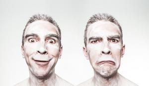 4 признака того, что у вас высокий эмоциональный интеллект