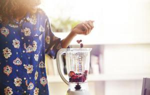 5 причин, по которым вы все равно голодны – даже после «здорового» завтрака