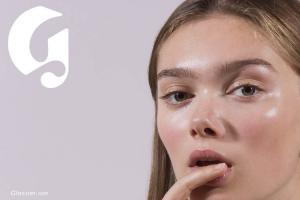 Новая коллекция косметики от H&M сделает ваши брови неотразимыми