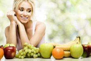 Вся правда о витаминах для волос, кожи и ногтей