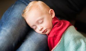 Слово экспертов: слишком многим детям выписывают мелатонин