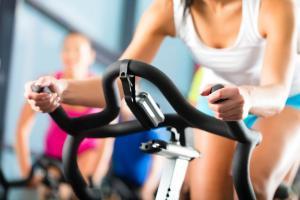 Тренировки интенсивнее – страшный побочный эффект сильнее!