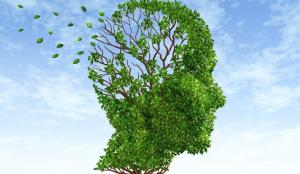 9 вещей, которые способствуют деменции, и что с ними можно сделать