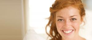 Касторовое масло: 5 лучших способов улучшить внешний вид ваших волос и кожи