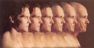 Почему мужчины живут меньше женщин
