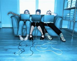 Вы хотели знать: делают ли нас социальные сети несчастными?