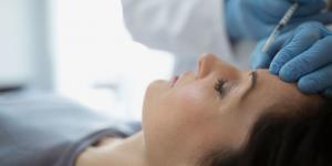 9 вопросов, которые нужно себе задать, прежде чем решиться на «инъекции красоты»
