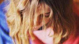 Синдром Рапунцель или возможна ли смерть от длинных волос?