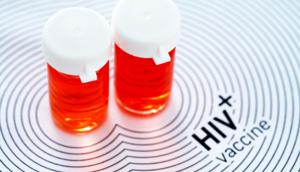Борьба с ВИЧ на нескольких фронтах ведёт к вакцине?