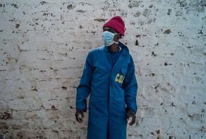 Смертельная эпидемия чумы убила уже десятки человек. Вот что нужно знать