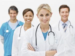 3 важных совета при выборе врача