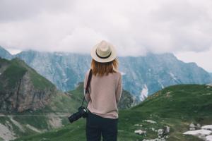 6 способов привнести в жизнь лагом - шведский секрет сбалансированной, счастливой жизни