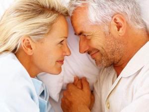 Удивительная связь между супружеством и здоровьем сердца