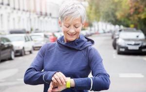 Двадцать шесть способов защитить себя от рака. Часть II