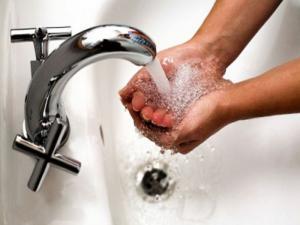 История одного американского города: шокирующие последствия отравления свинцом в питьевой воде