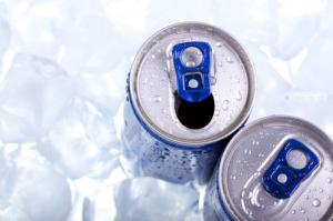 Вредны ли энергетики для здоровья? Да, если верить новому исследованию